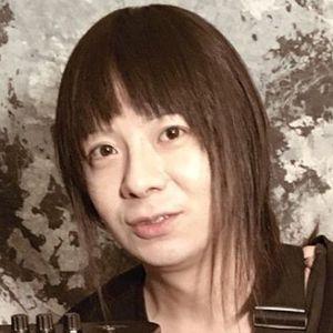 Mikio Fujioka