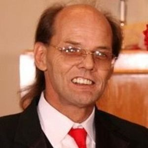 Tom Proell Obituary Photo