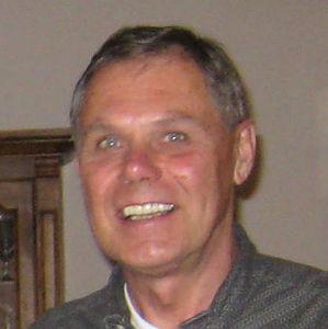 Ronald L DeJonge