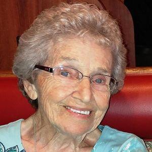 Mary Alice Shuler Fleming