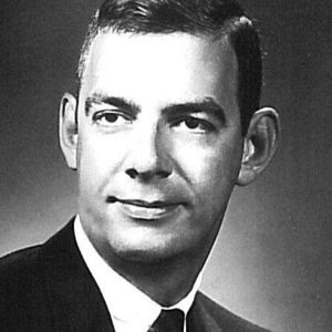 Ronald R Stanger