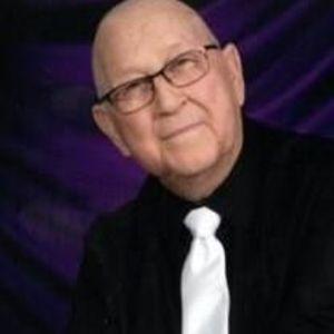 Richard D. Wion