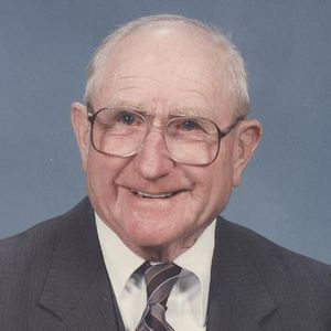 "John  ""Jack"" Rose Obituary Photo"