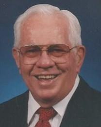 Judson Meigs Aspray obituary photo