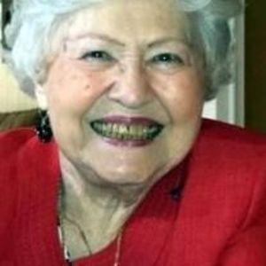 Dorothea H. McNally