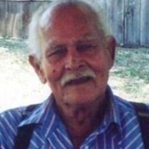 Richard R. Lopez