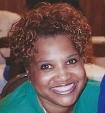 Jacqueline Cecile Skinner obituary photo