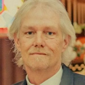 Mr. Steve Sexton Obituary Photo