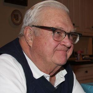 "Robert Davidson ""Bob"" Lowden"