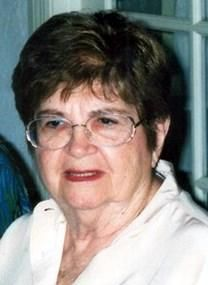 Zenaida Pumariega obituary photo