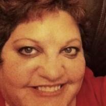 Susan Largent obituary photo