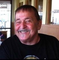 Robert Stanley Natereli obituary photo