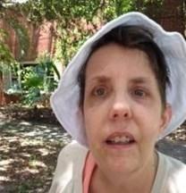 Julie M. Olson obituary photo
