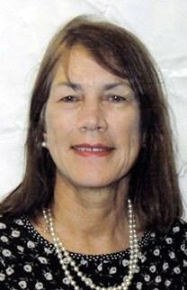 Dorothy Marie Wheeless obituary photo