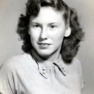 Delia Bess Stephens