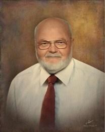 Dallas Charles Farmer, Jr. obituary photo