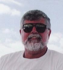 John Clarke Coit III obituary photo
