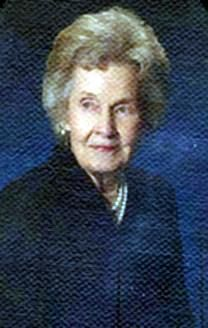 Frances H. Dunn obituary photo