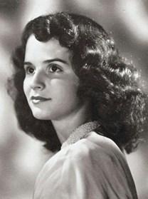 Lisa R. Prather obituary photo