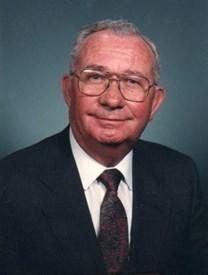 Harold Theodore Davidson obituary photo