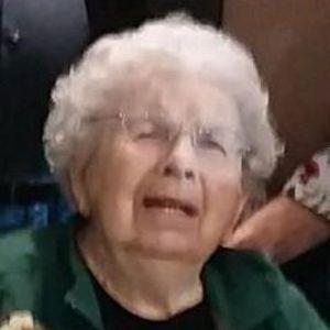 Helen M. Pieton Obituary Photo