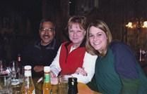 Usevio Surita obituary photo