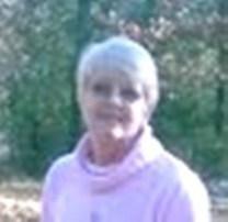 Lynn Claire Lankford obituary photo