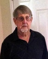 Richard Bonnema obituary photo