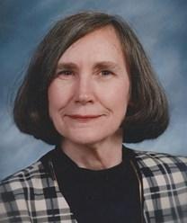 Gail Y. RAY obituary photo