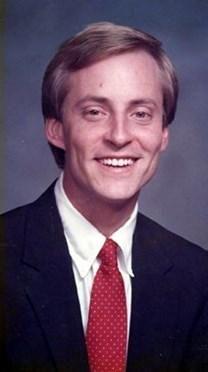 Dennis Owen Braun obituary photo