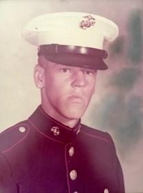 Herbert C. Ziemba obituary photo