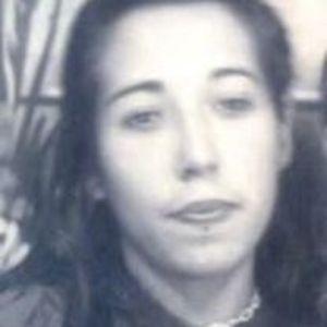 Carlota Casiano