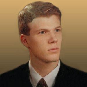 Mr. Wesley Aaron Baer
