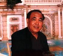 Ernesto G. RAMOS obituary photo