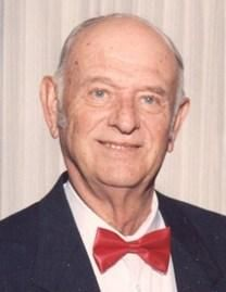 Raymond Walter Sultemeier obituary photo