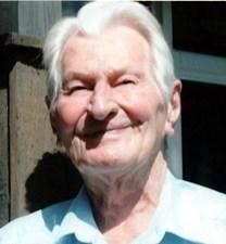 Cornelis F. Poelma obituary photo