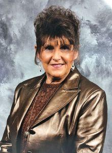 Mrs. Carolyn West