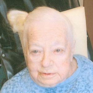 Helen Keller Obituary Photo