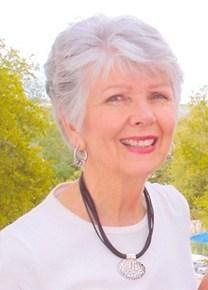 Betty Lou Hagemeister obituary photo