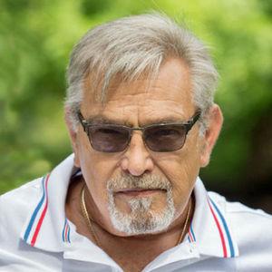 Kenneth Brian Sowinski