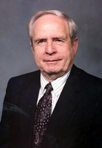 John E. Lawhon obituary photo