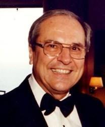 Robert Owens obituary photo