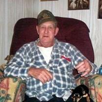 Rodney Wayne Scarbro obituary photo