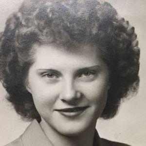 Donna  J. Willman