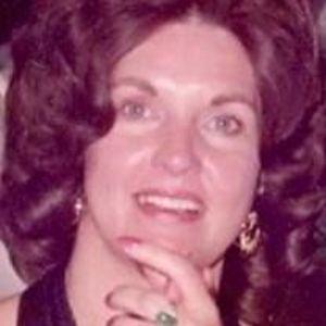 Constance Joy Farris
