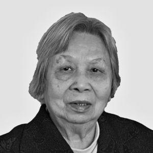 Yicang  Qiu