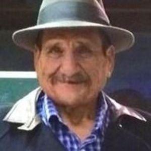 Rodolfo Salazar