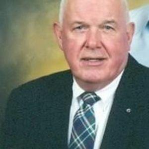 William A. Byus