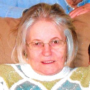 Virginia Helen Patno
