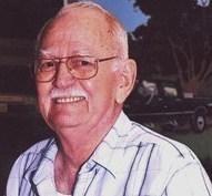 Milton C. Herber obituary photo